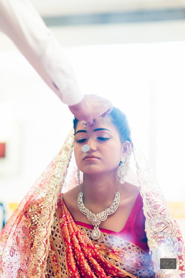 Ajay + Manisha - Wedding -58.jpg