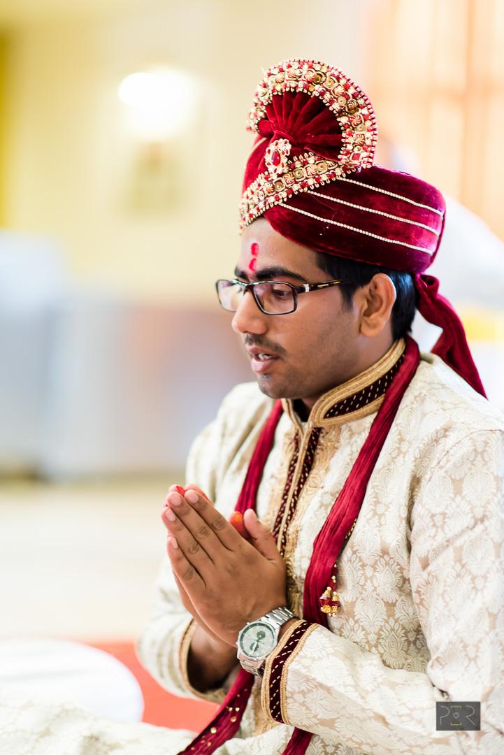 Ajay + Manisha - Wedding -60.jpg