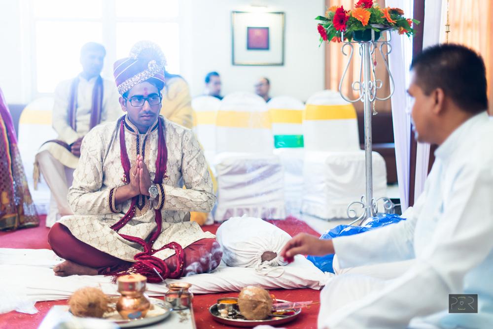 Ajay + Manisha - Wedding -61.jpg
