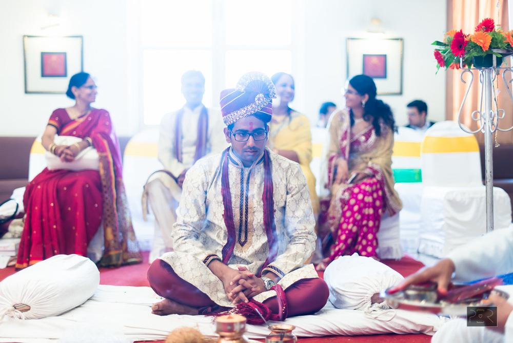 Ajay + Manisha - Wedding -62.jpg
