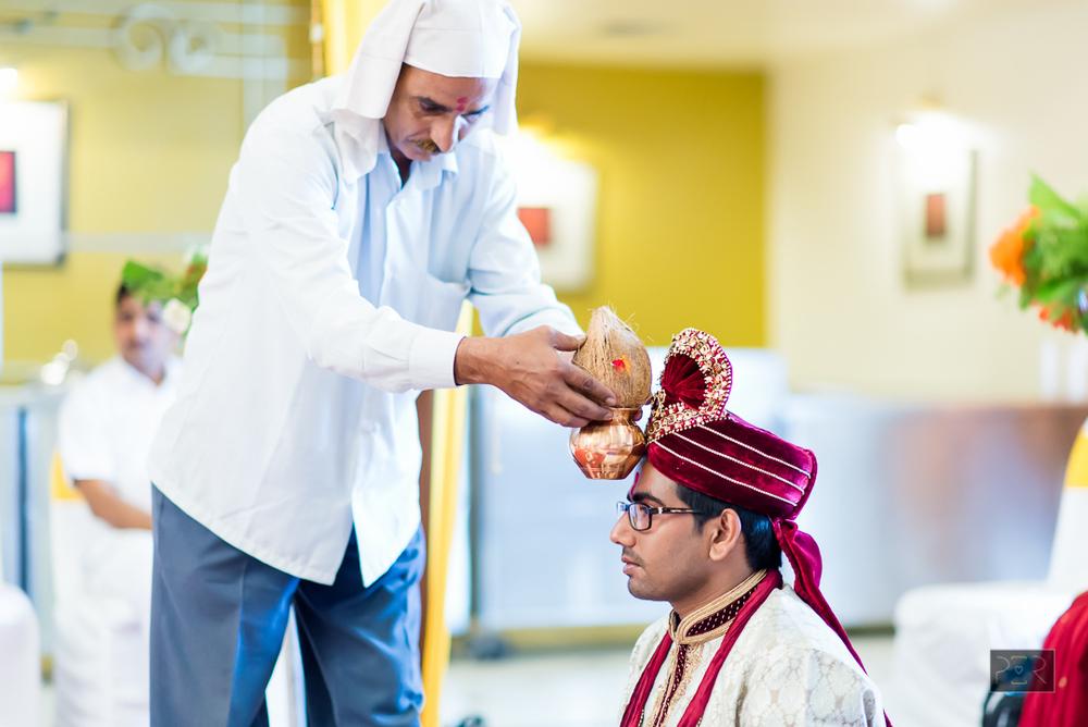 Ajay + Manisha - Wedding -63.jpg