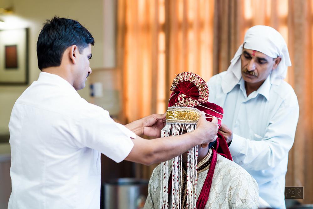 Ajay + Manisha - Wedding -65.jpg
