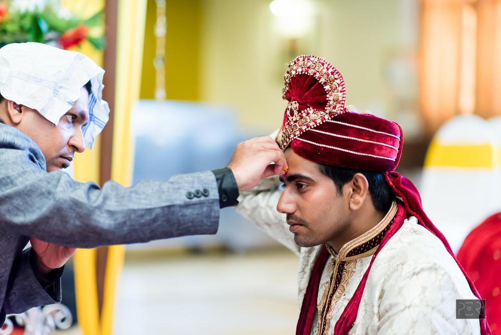 Ajay + Manisha - Wedding -64.jpg