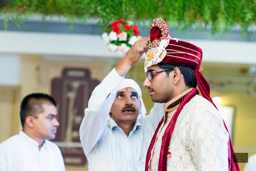 Ajay + Manisha - Wedding -66.jpg