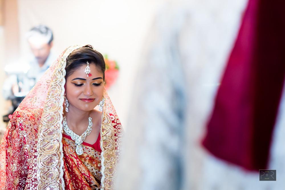 Ajay + Manisha - Wedding -67.jpg