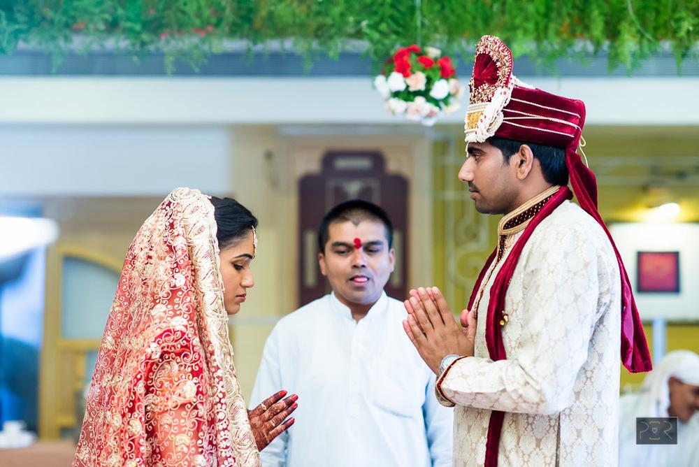 Ajay + Manisha - Wedding -68.jpg