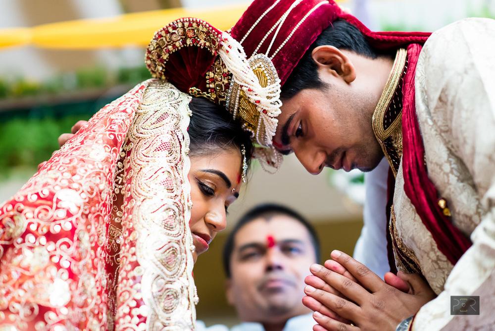 Ajay + Manisha - Wedding -69.jpg