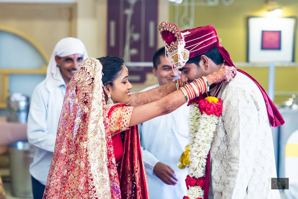 Ajay + Manisha - Wedding -71.jpg