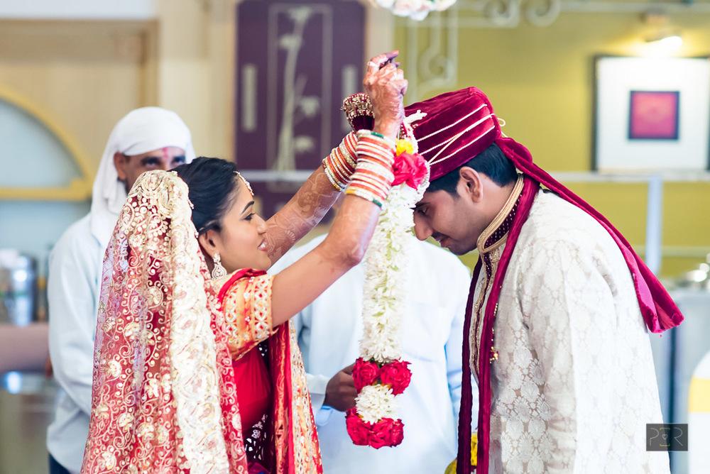 Ajay + Manisha - Wedding -70.jpg
