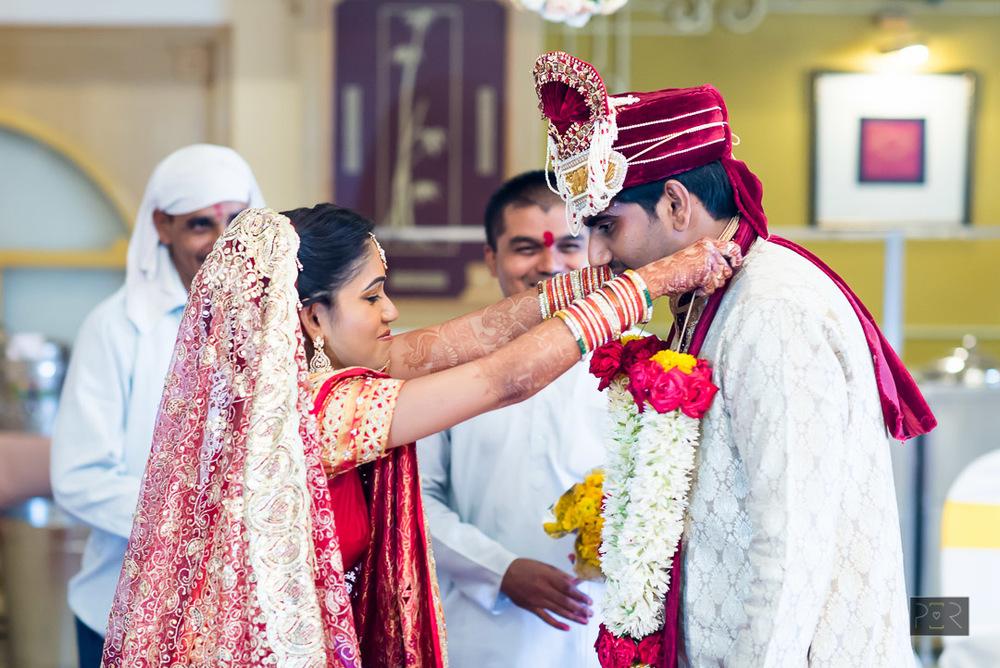 Ajay + Manisha - Wedding -72.jpg
