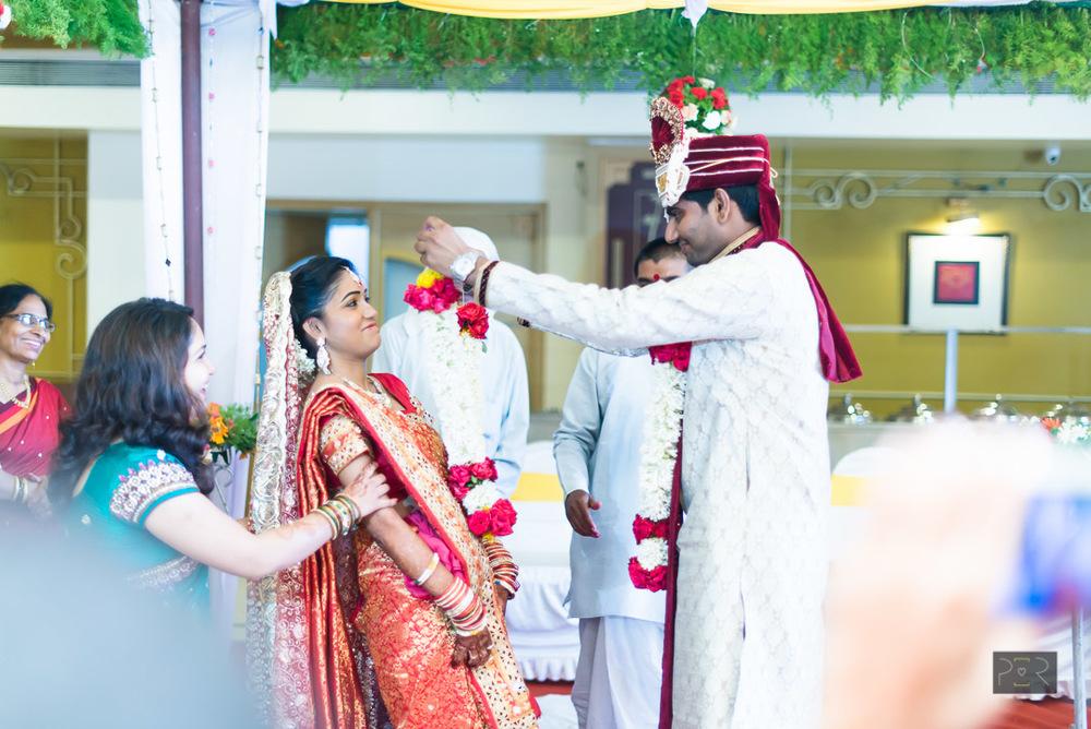 Ajay + Manisha - Wedding -73.jpg
