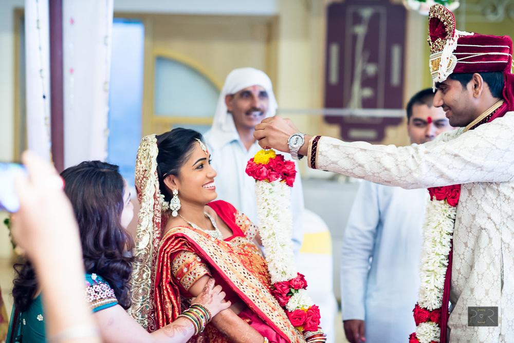 Ajay + Manisha - Wedding -74.jpg