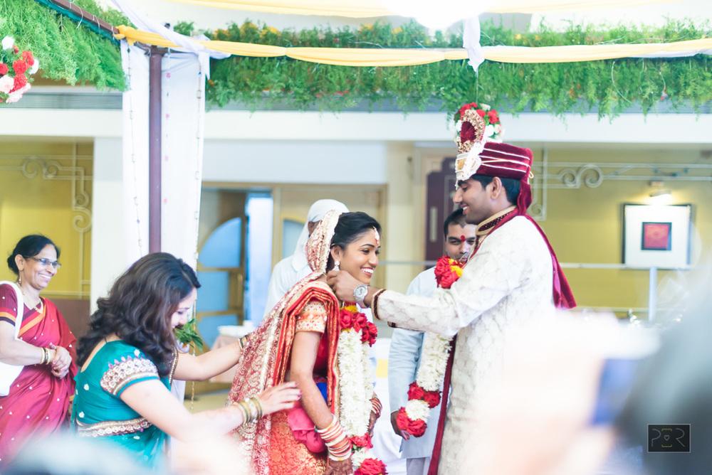 Ajay + Manisha - Wedding -75.jpg