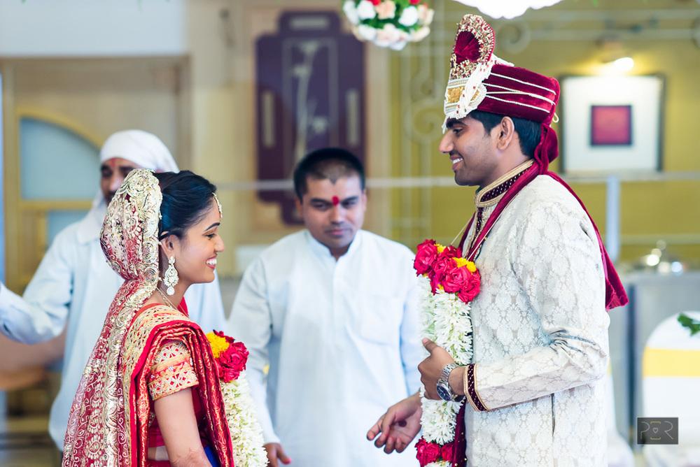 Ajay + Manisha - Wedding -76.jpg
