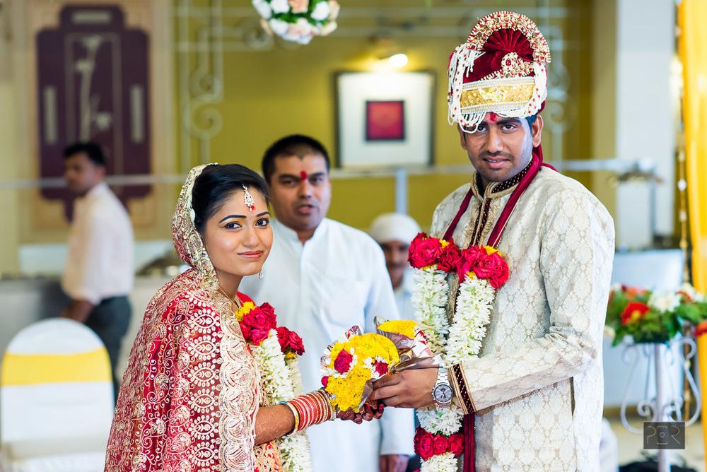 Ajay + Manisha - Wedding -77.jpg