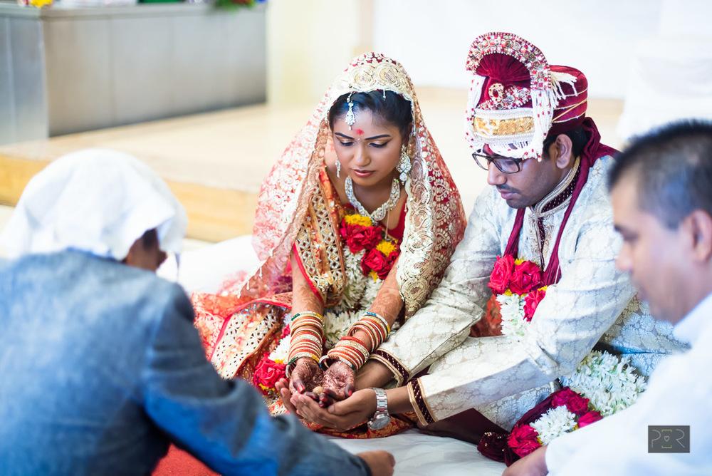 Ajay + Manisha - Wedding -78.jpg