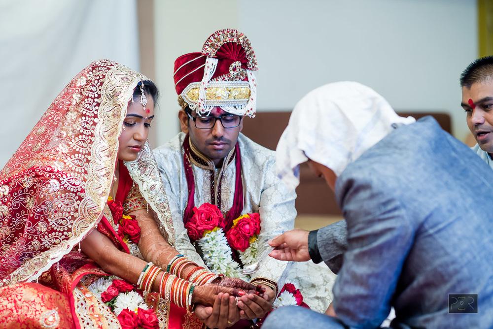 Ajay + Manisha - Wedding -79.jpg