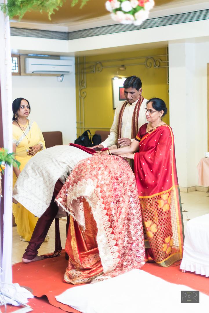 Ajay + Manisha - Wedding -81.jpg