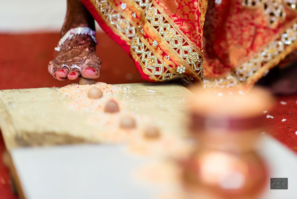 Ajay + Manisha - Wedding -82.jpg
