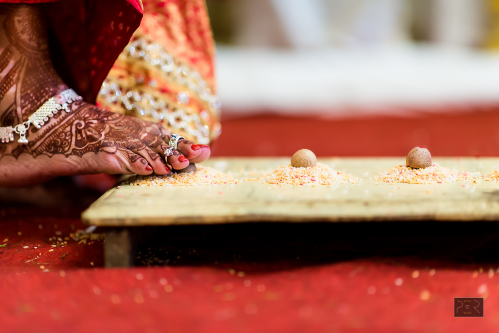 Ajay + Manisha - Wedding -83.jpg