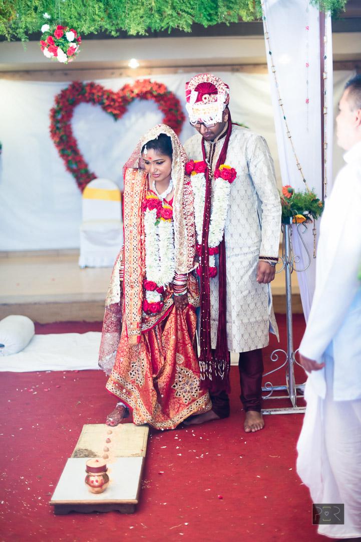 Ajay + Manisha - Wedding -84.jpg