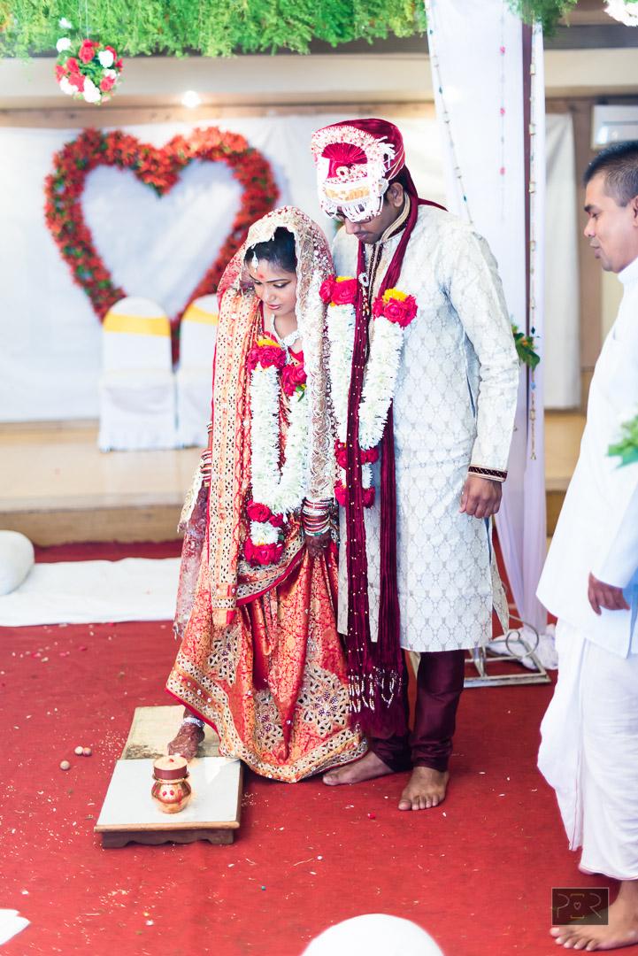 Ajay + Manisha - Wedding -87.jpg