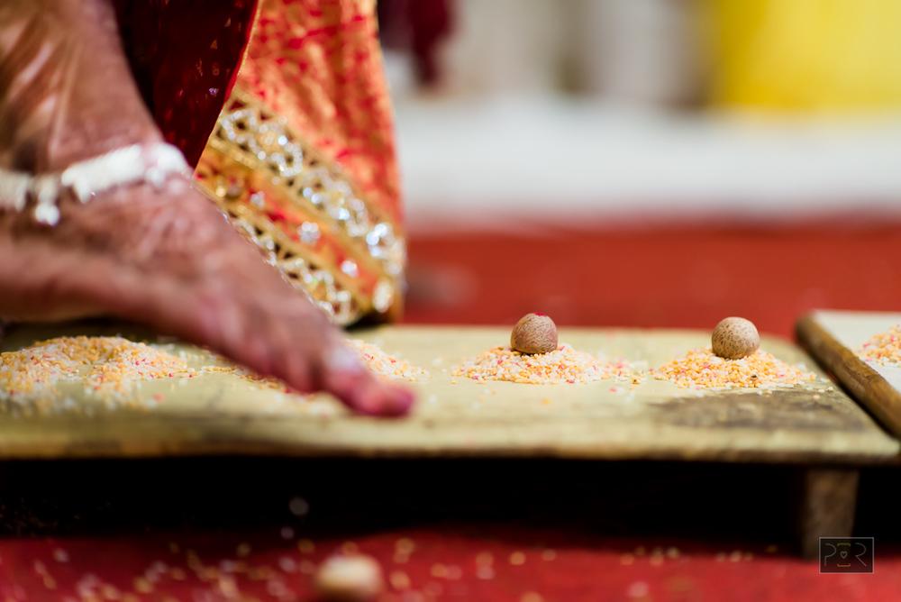 Ajay + Manisha - Wedding -86.jpg