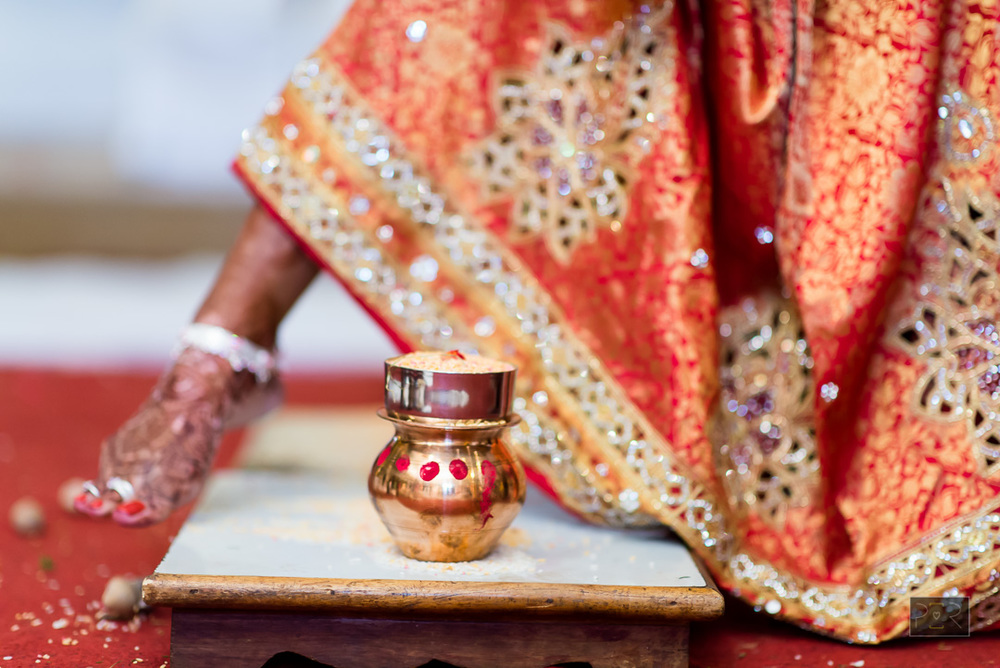 Ajay + Manisha - Wedding -88.jpg