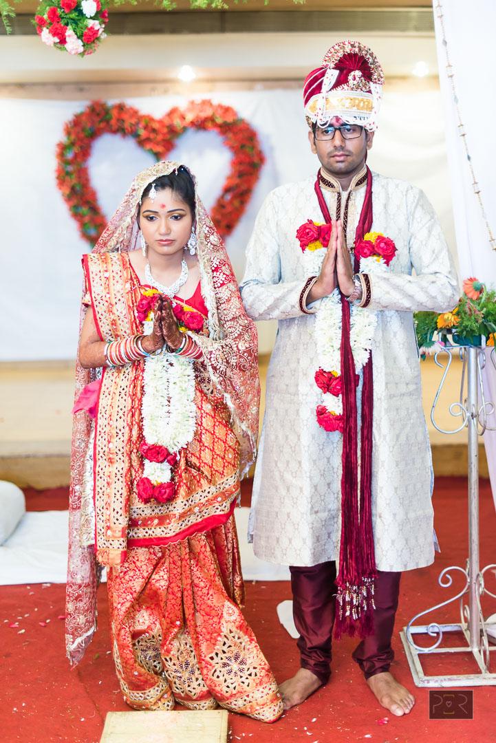 Ajay + Manisha - Wedding -89.jpg