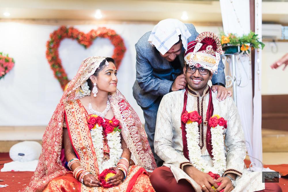 Ajay + Manisha - Wedding -90.jpg