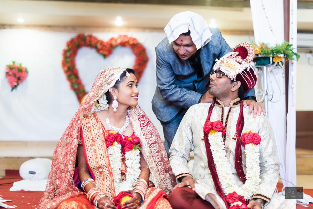 Ajay + Manisha - Wedding -92.jpg