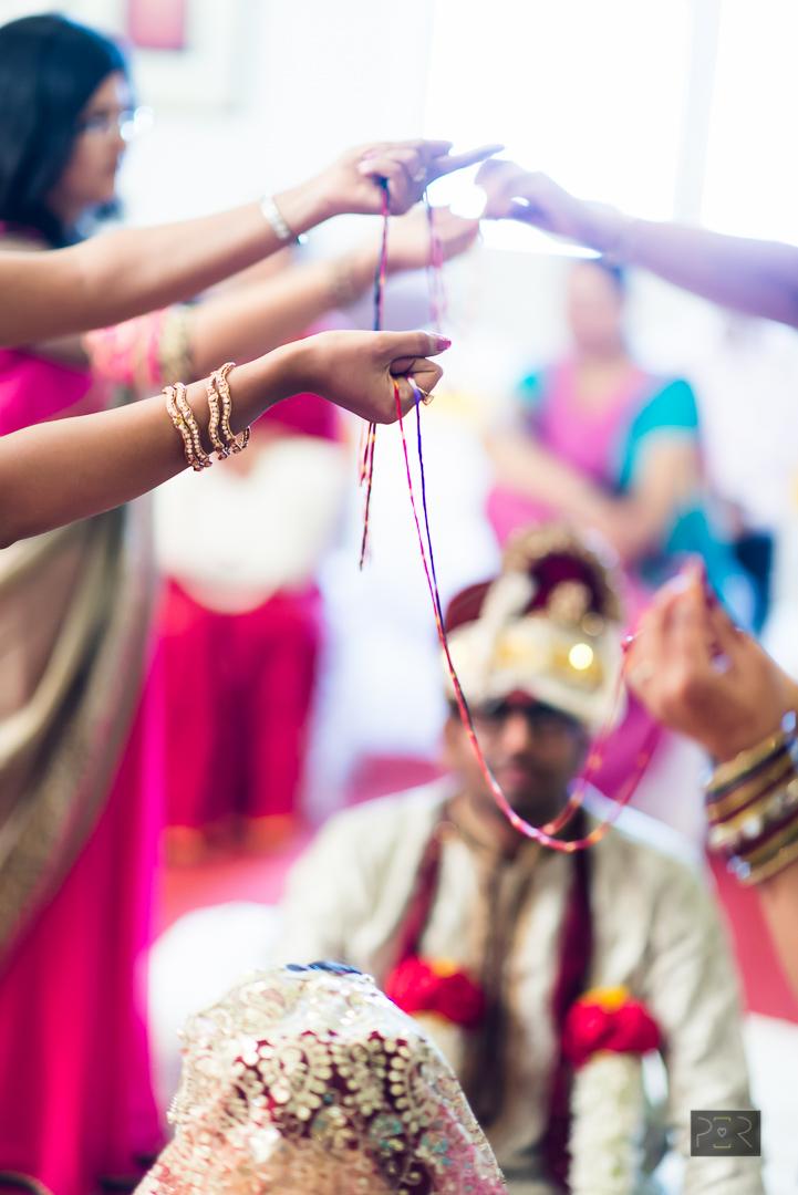Ajay + Manisha - Wedding -94.jpg