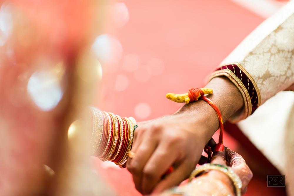 Ajay + Manisha - Wedding -95.jpg