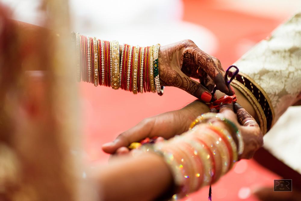 Ajay + Manisha - Wedding -96.jpg