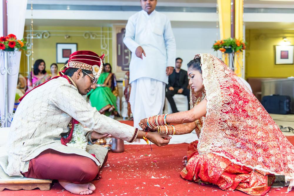Ajay + Manisha - Wedding -97.jpg