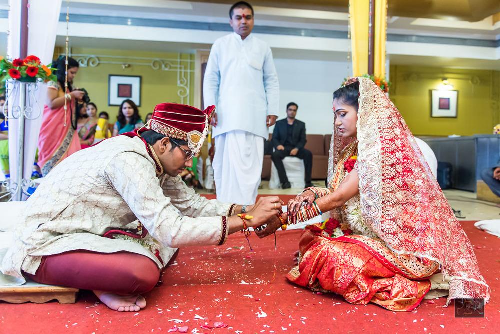 Ajay + Manisha - Wedding -98.jpg
