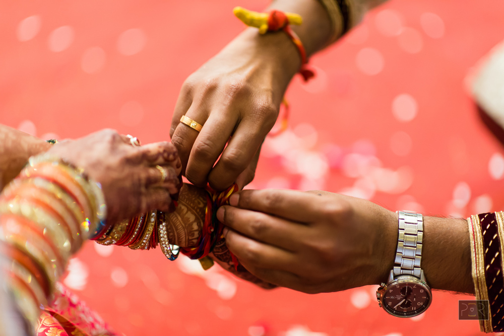 Ajay + Manisha - Wedding -99.jpg