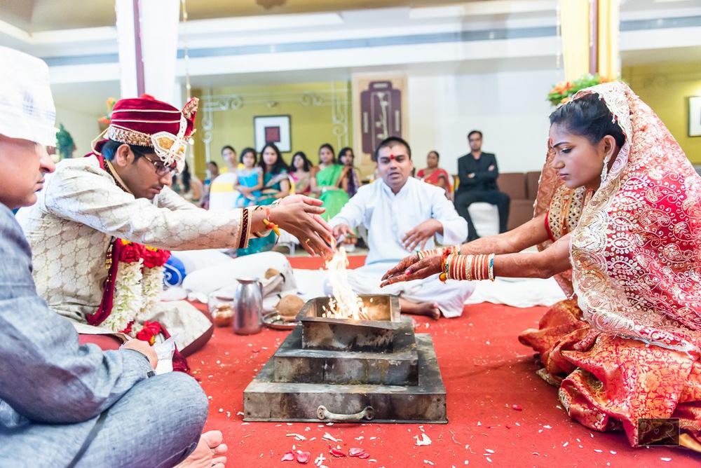Ajay + Manisha - Wedding -100.jpg