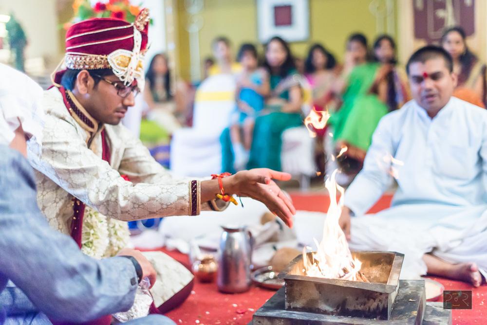 Ajay + Manisha - Wedding -102.jpg