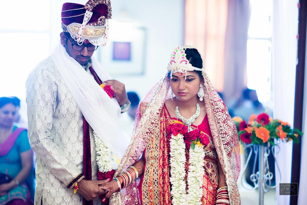 Ajay + Manisha - Wedding -103.jpg