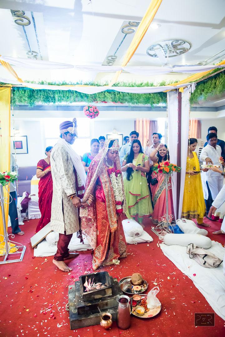 Ajay + Manisha - Wedding -104.jpg