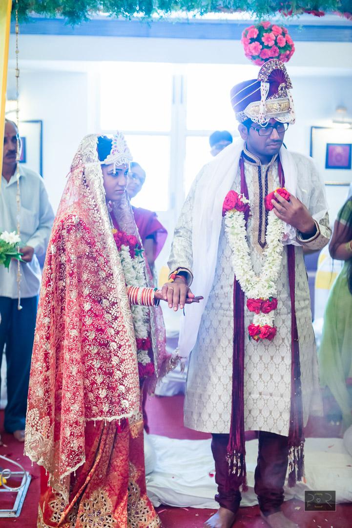 Ajay + Manisha - Wedding -105.jpg