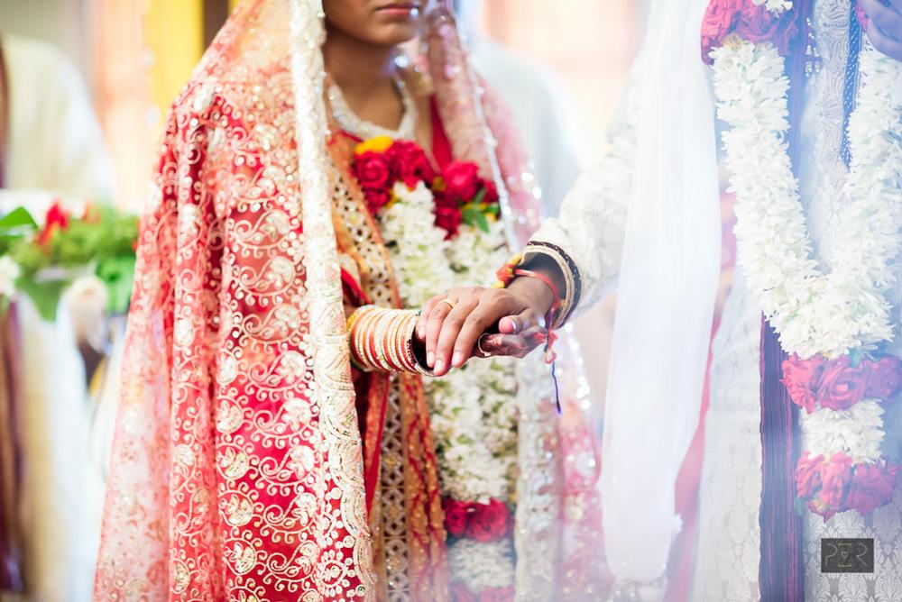 Ajay + Manisha - Wedding -106.jpg