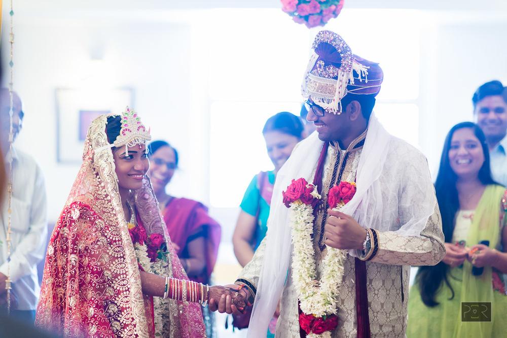 Ajay + Manisha - Wedding -107.jpg