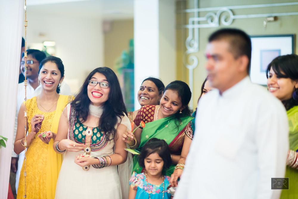 Ajay + Manisha - Wedding -108.jpg
