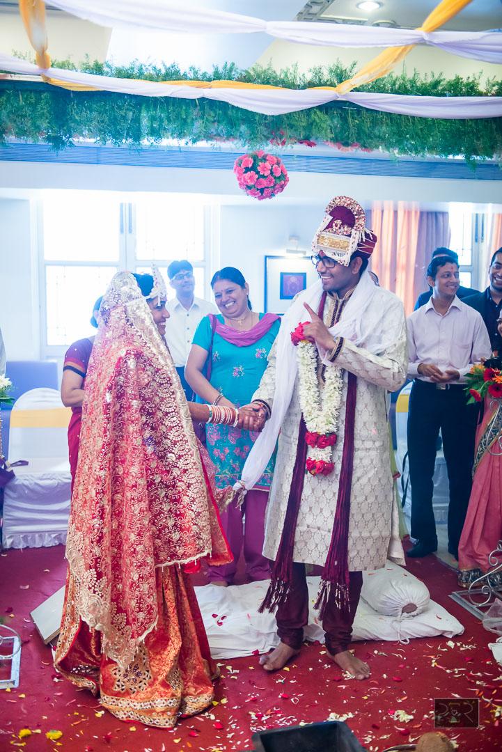Ajay + Manisha - Wedding -109.jpg