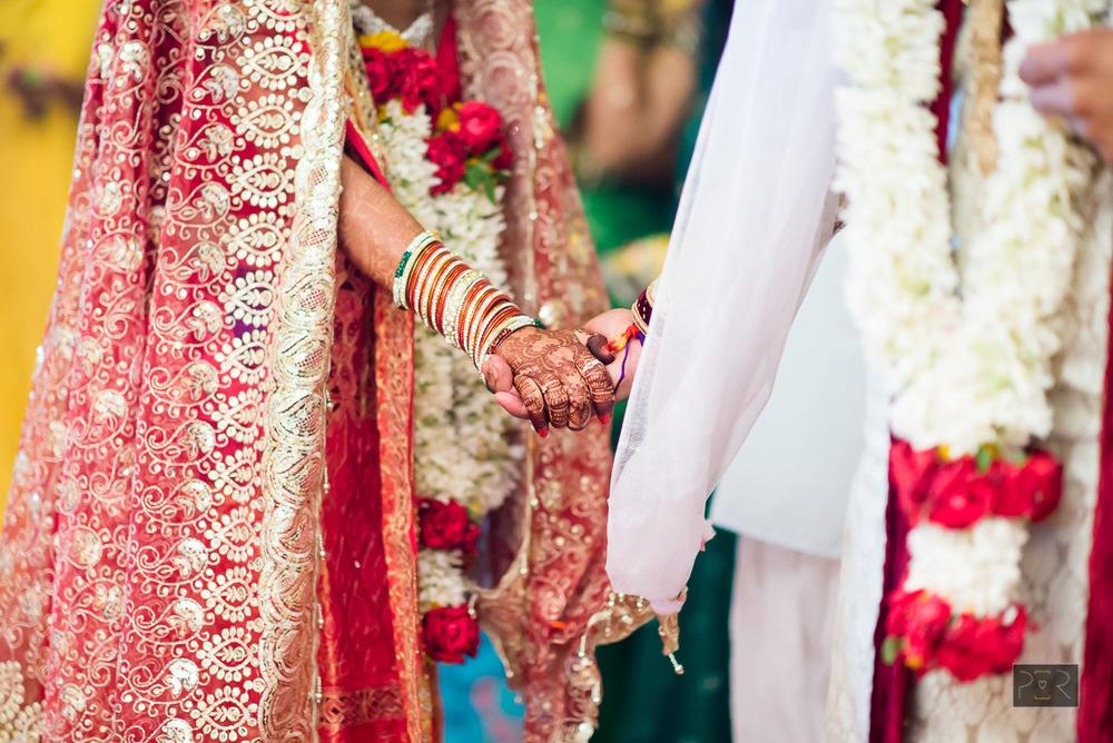Ajay + Manisha - Wedding -111.jpg