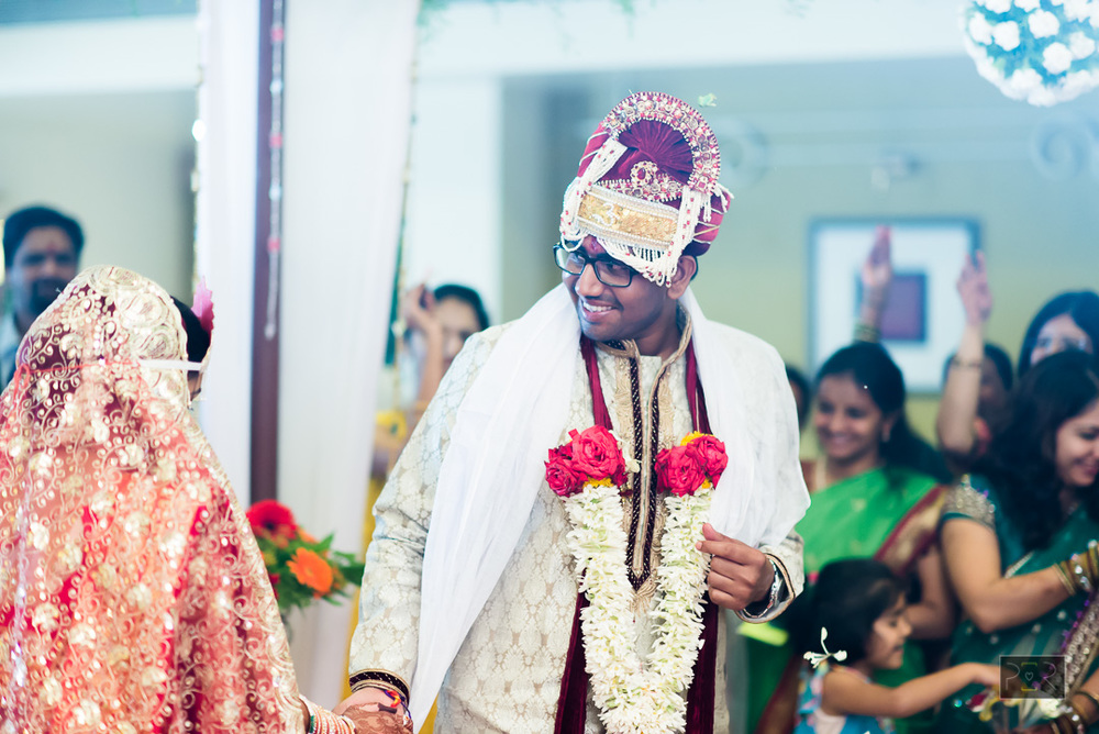 Ajay + Manisha - Wedding -110.jpg