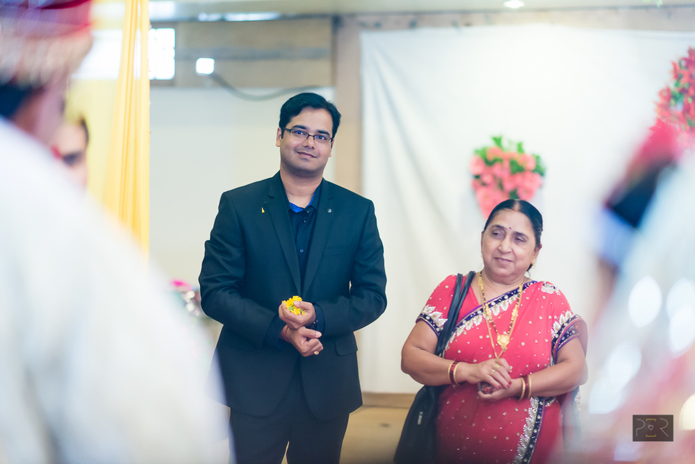 Ajay + Manisha - Wedding -112.jpg