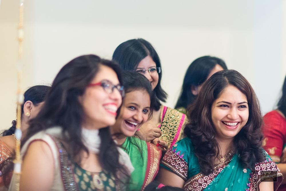 Ajay + Manisha - Wedding -113.jpg